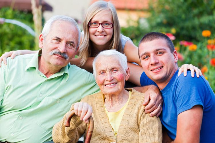 conmedhealth-family